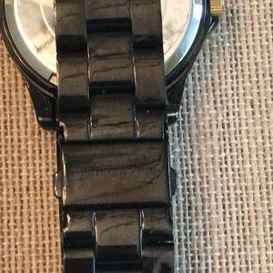 Michael Kors Other - Michael Kors watch